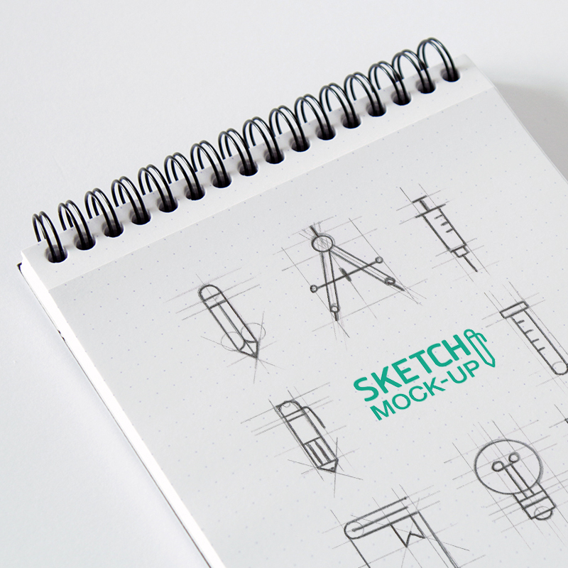 Sketch Project